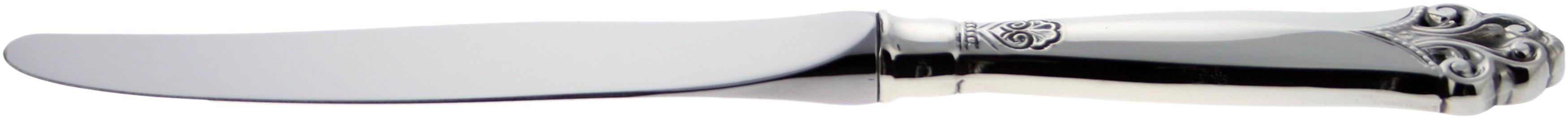 Barnekniv, Lillemor sølvbestikk