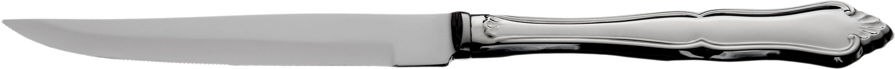 Biffkniv, Märtha sølvbestikk