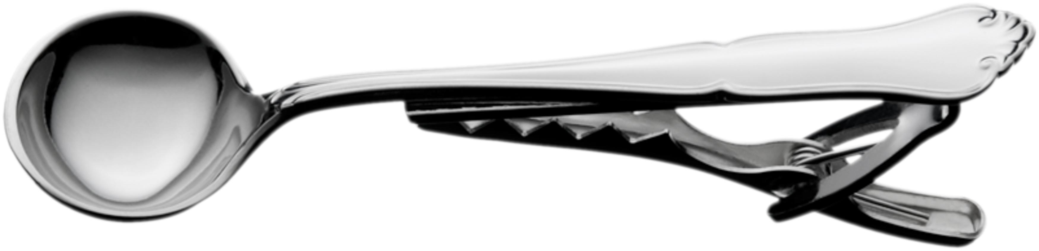 Karskskje, Märtha sølvbestikk