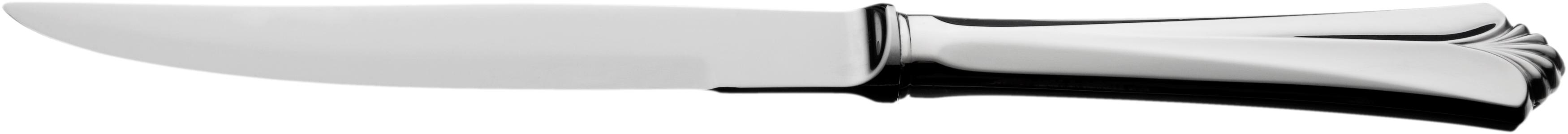 Biffkniv, Rådhus vifte sølvbestikk