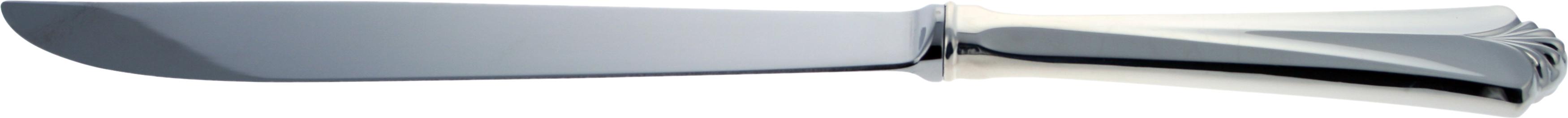 Forskjærskniv, Rådhus vifte sølvbestikk